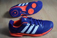 adidas adipowwer Stabil 11 40,5 48,5 49 50 50,5 Handballschuhe Volleyball M29548