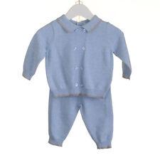 Baby Boy Winter Wear Knitwear Baby Boy 2 piece set Gift set