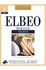 Elbeo Mirage Light Support Tights