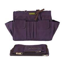Waterproof Handbag Organiser Zip Liner Bag Protector For NEW BAYSWATER, Set of 3