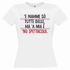 REGALA UNA MAGLIETTA PER LA FESTA DELLA MAMMA CON STAMPA SUPER41