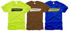 Zickenbändiger (2) - T-Shirt, Gr. S bis XXL