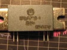 MHW1910-1 RF POWER  LDMOS AMPLIFIER 1930MHZ-1990MHZ 14W/50R  MOTOROLA  1PCS