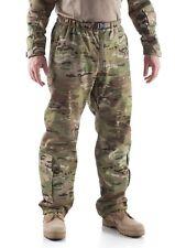 MASSIF Elements Pants FREE IWOL Trousers Multicam FR Fleece Lined Pants