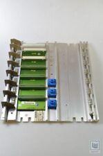 SIEMENS 6ES5 701-0LA11 / 6ES5701-0LA11 / 6ES57010LA11, ER 701-0 Baugruppenträger