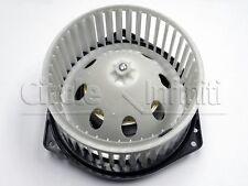 New OEM Infiniti M45 Heater AC Blower Motor w/ Fan 2003-2004
