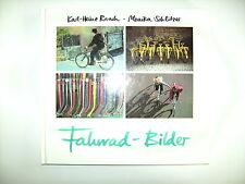 Karl-Heinz Raach Monika Schlitzer Fahrrad Bilder