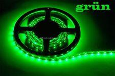 5m LED SMD Streifen Strip Beleuchtung Leiste Deko indirekte Beleuchtung SPAR-SET