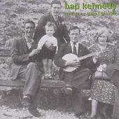 Bap Kennedy - Hillbilly Shakespeare (1999)