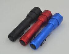 Ultra Fire WF-502B CREE XM-L2 U3 LED 1200LM 1 Mode Flashlight Torch 18650/CR123