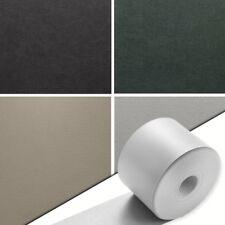 Sichtschutz Premium-Line 35m Blickdicht Doppel-Stab Matten Zaun Farbe wählbar