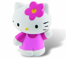 Figurine Hello Kitty KITTY 5 cm neuve