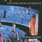 Pawn Hearts, Van Der Graaf Generator, Good