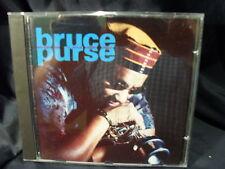 Bruce Purse