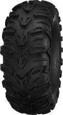 Sedona Tire Mud Rebel 25X11-10 Rear 6 Ply - Mr251110