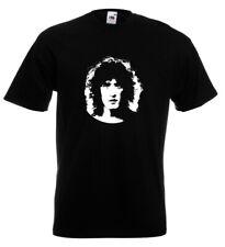 Roger Daltrey The Who T Shirt  Pete Townshend Keith Moon John Entwistle