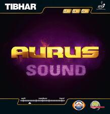 Tibhar Aurus Sound rivolto ping-pong Ping pong topping