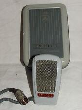 GRUNDIG GDM 15 Dynamisches Mikrofon in Dose      TOP
