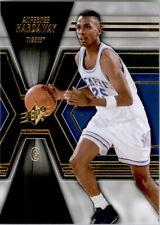 2014-15 SPx Basketball Cards 1-75 (You Pick)