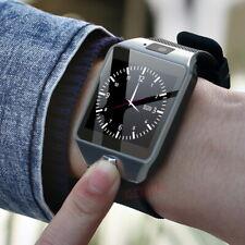Smartwatch Smart Watch Digital Men Watch For Apple iPhone Samsung