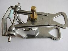 Articulator Dental Lab Instrument vendiamo solo il meglio per ODONTOTECNICO