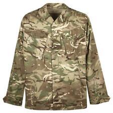 Genuine Issue British Army MTP Barrack Shirt  VARIOUS SIZES