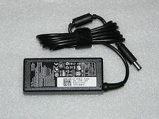 A ESTRENAR GENUINO Dell Latitude E4300 E4310 E5410 Adaptador de corriente N6M8J 0N6M8J