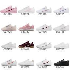 adidas Originals Continental 80 Low Men Women Shoes Sneaker Pick 1