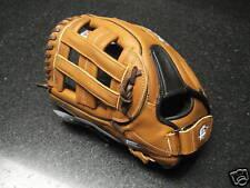 "Easton PREMIER SELECT PRO1275FP Glove - 12.75"" LH $299"