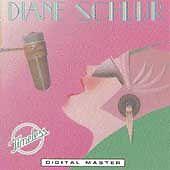 Timeless - Diane Schuur (CD, 1986) GRP Records Stan Getz