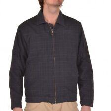 Quiksilver Asphalt Jacket  Herren Jacke Winterjacke grau grey QWMJK312