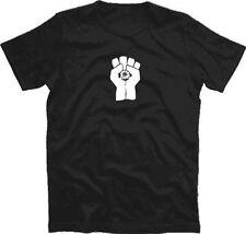 Gonzo Faust Fist T-Shirt S-XXXL