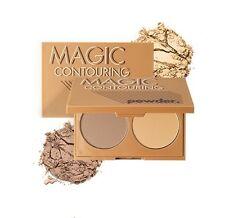 [Korea cosmetic] Magic Contouring Powder  / 7g  *3D Face outline *