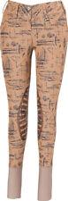 Equine Couture Ladies Schooner Breeches