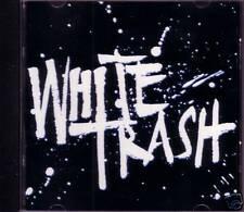 WHITE TRASH Apple Pie ULTRA RARE PROMO DJ CD single 02