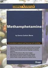 Methamphetamine (Compact Research: Drugs)