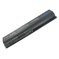 Bateria para portatil HP Compaq Presario  CQ50-135EM 10.8V 4400mAh Li-ion Nueva