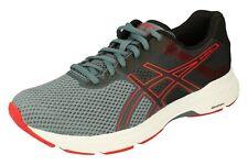 Asics Gel-Pheonix 9 Mens Running Trainers T822N Sneakers Shoes 020