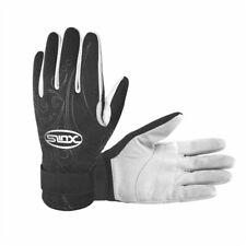 2mm Neoprene Diving Gloves Microfiber AMARA Scuba Snorkeling Gloves Full Finger
