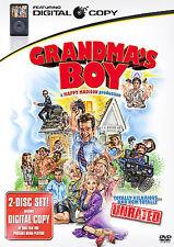 Grandmas Boy (+ Digital Copy) DVD