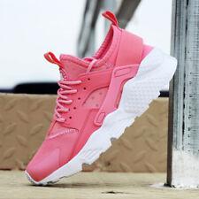 Women Sneaker Tennis Shoes Ladies Casual Athletic Walking Running Trainner Sport