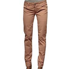 83148 jeans BLUGIRL FOLIES pantaloni lunghi donna trousers women