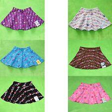 New Girl Garanimals Skirt Size 24M 3T 4T