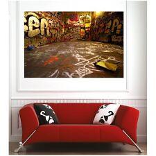 Affiche poster tag graffiti 2641313