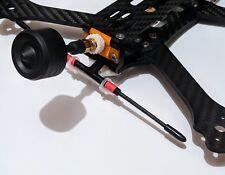 30 Degré Armattan ROOSTER Chameleon Ti SCT unifier VTX Support Pigtail FPV Drone