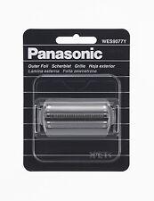 PANASONIC WES 9077Y SCHERFOLIE  ES 8018,8017,8026,7017,7016 NEU
