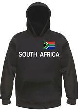 South africa Capuche sweatshirt, Hoodie, Afrique du sud, Afrique, Cape town, Johannesburg