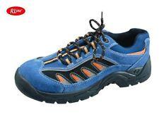 Chaussures de sécurité de travail S1P Texas tailles: 36-48