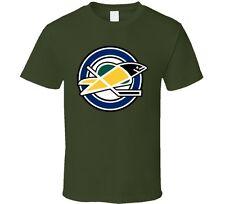 California Golden Seals Hockey T Shirt