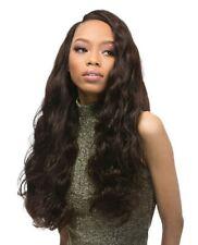 CLEARANCE SALE! Outre Velvet Brazilian Body Wave - 100% Remi Human Hair